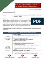 Propuesta economica AGEIPACIFICO (ESPAÑA)