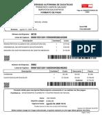 000015312011550309528243206 (1).pdf
