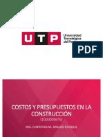 U4 Costos indirectos.pdf