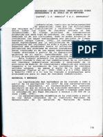 IICNmedioambiente1994123.pdf - Adobe Acrobat Professional
