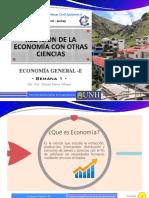 3. Relación entre la economía y otras ciencias.pdf