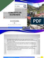 7. Concepto de economía.pdf