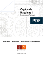 OrgaosdeMaquinasII-ExerciciosdeAplicacao.pdf
