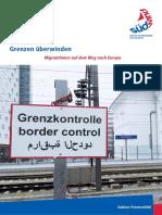 2016-40 Grenzen ueberwinden. MigrantInnen auf dem Weg nach Europa.pdf