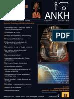 ankh_25-26-27_couv.pdf