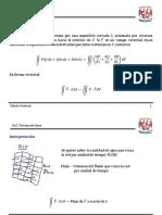 Clase_38_CV_16-2.pdf