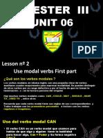 iii-bimest-lesson-2-unit6-modal-verbs-4to