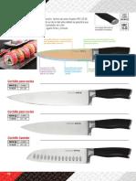catalogo-cuchillos-profesionales-cocina-gastronomicos-yato-gastro-carbone.pdf