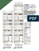 Estructuras_Aligerados-casa(6x18)
