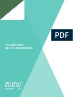 tumeurs-neuro-endocrines-2017.pdf