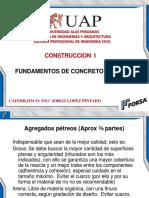 1_fundamentos de concreto armado