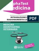 Integrazione di Ragionamento Logico.pdf