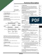 Timer_tech_E.pdf
