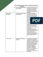 turniting 2.pdf