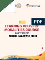 104841_Module-3A_Answer-Key