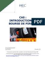 2.0 Cas_PIRELLI.pdf