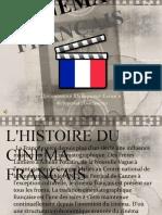 cinema_francais
