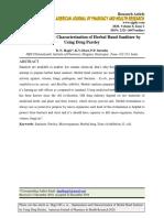 JURNAL INTERNASIONAL BEREPUTASI 1.pdf