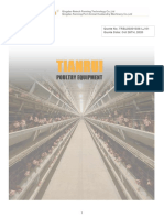 quotation for layer equipment with capacity 55000 hens--Janey.pdf