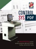 Brochure_Controls