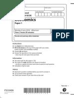 4EC0_01R_que_20180605.pdf