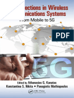 New Directions in Wireless Communications Systems_ From Mobile to 5G ( PDFDrive ).pdf