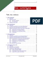 06_Les_suites_numeriques