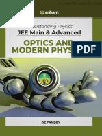 optics &, modern physics.pdf