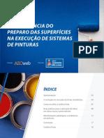 e-Book-sistemas-de-pintura-SW