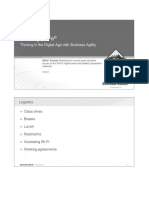 Leading SAFe Slides PDF (5.0).pdf