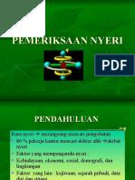 PEMERIKSAAN4_NYERI