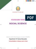SOCIAL CLASS 10 (1).pdf