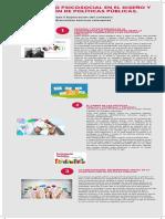 Infografia fase 3