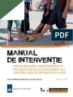 manual_view.pdf