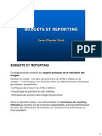 Budgets-et-Reporting.pdf