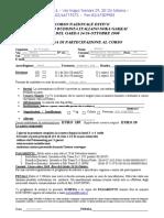 Scheda di partecipazione riva (1).pdf