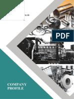 Company Profile Wilka Energi Solusi  WP 1.pdf