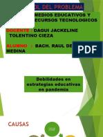 TAREA DE MEDIOS Y RECURSOS.pptx