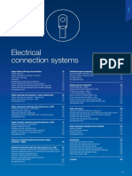 electrical_termination_systems