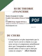COURS_THEORIE_FINANCIERE