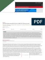 Immunità umorale preesistente e de novo a SARS-CoV-2 negli esseri umani _ Scienza.pdf