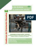 08_CuadOri_Dislexia_Adultos_almeria