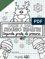 2° TRIMESTRE 2 ESPAÑOL Y CONOCIMIENTO.pdf