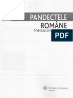 Pandectele romane Nr. 2.2020.pdf