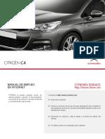 2012-citroen-c4-96051.pdf
