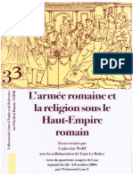 Religion_in_the_Roman_Army_in_Lower_Moes