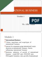 IB MODULE 1.pptx