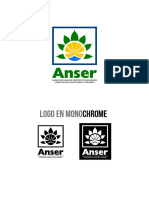 Document ANSER 1er logo to mail