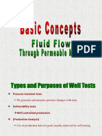 Well Test Analysis and Design.pdf