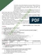 4AM Ghardaia texte descriptif a visee argumentative P1 S1 Lounes Lounes.docx